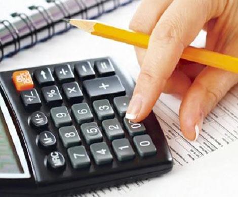 Государственная дума вовтором чтении одобрила законодательный проект обослаблении контроля загосзакупками