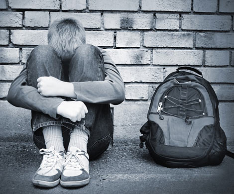 СК узнает причины смерти 16-летнего подростка вПолетаево
