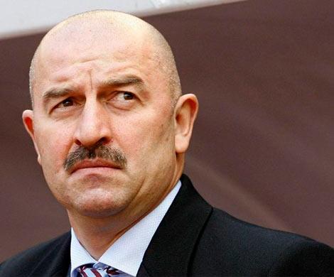 Синиша Михайлович может продолжить тренерскую карьеру в Российской Федерации