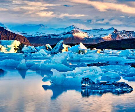 Минпромторг желает запретить транспортировку нефти изАрктики насудах иностранного производства