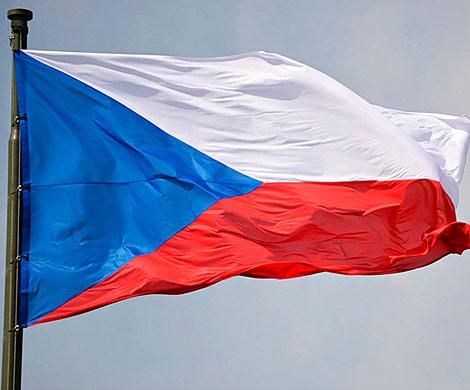 Парламент Чехии утвердил новое руководство страны