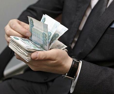 Обязательную индексацию зарплат могут отменить