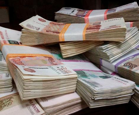 Шибко умные: чиновников Минобрнауки уличили в мошенничестве