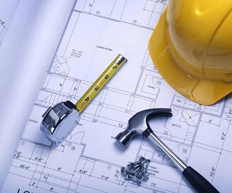 Число обанкротившихся строительных компаний РФ вIполугодии возросло в два раза