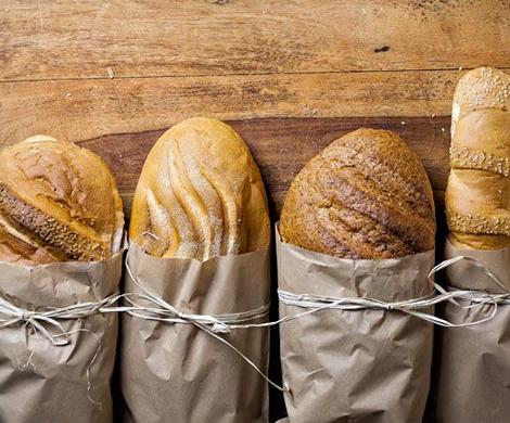 Учёные определили, какой вред экологии наносит производство хлеба
