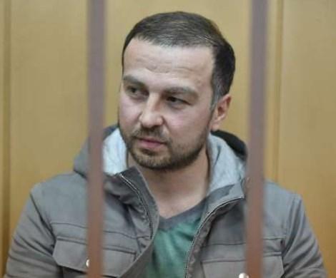 Дело сенатора Арашукова обрастает новыми фигурантами арестован еще один газовый топ-менеджер