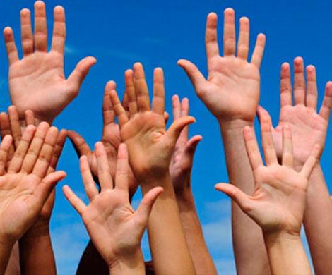 День добровольца: в России благодарят волонтеров и бойцов ЧВК Вагнера за мир