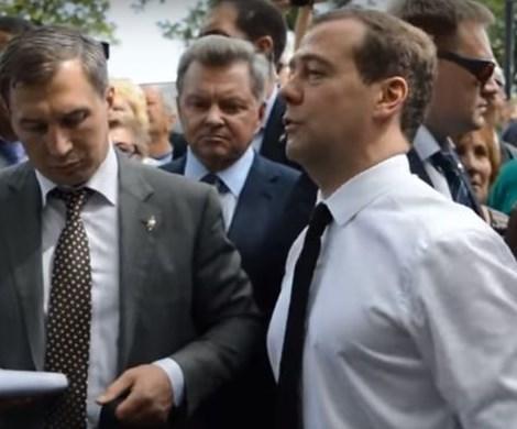Денег не будет: Дума хочет приостановить компенсации по вкладам Сбербанка