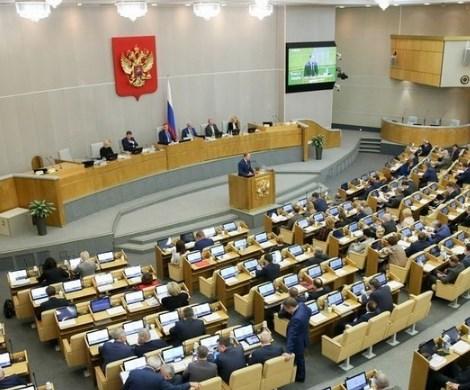 Денег пенсионерам опять не нашлось: Дума отказала россиянам в праве наследования пенсий