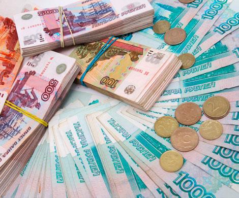 Почему уже 7 тыс. стройкомпаний Российской Федерации вышли изСРО