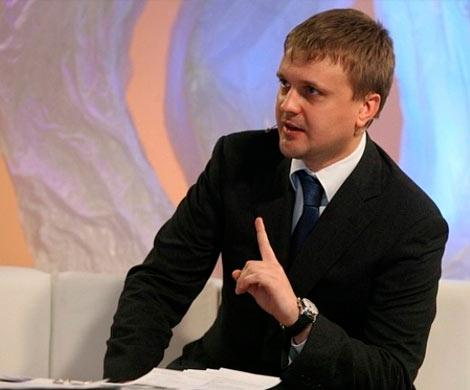 Депутат от ЛДПР поддержал идею законодательно защитить оппозиционных журналистов после скандала с Голуновым