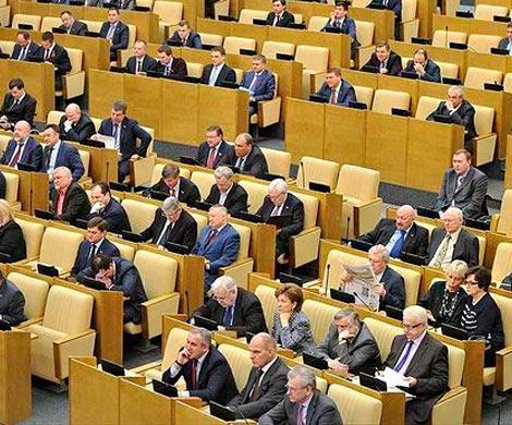 КНДР выдвинула условие для переговоров сСША