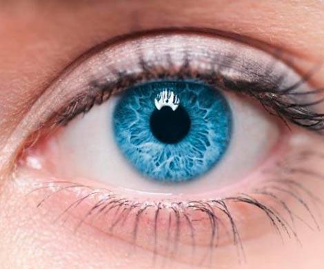 Диагностировать болезнь Паркинсона на ранних стадиях можно по глазам