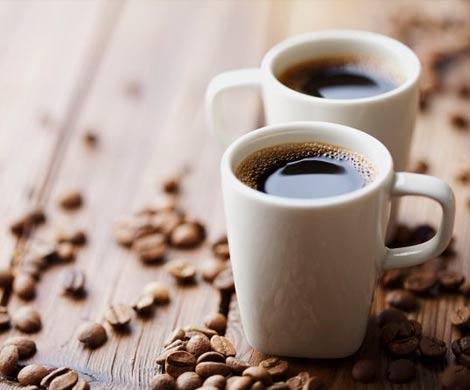 Диетологи назвали безопасное для организма количество кофе