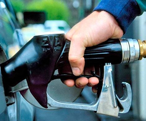 Цены набензин идизель неподнимутся доконца 2017г.