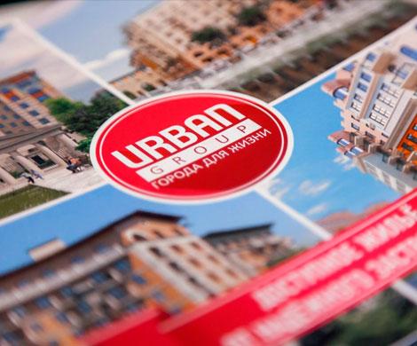 Долгострои Urban Group – снова в долгий ящик?