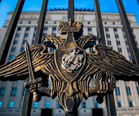Дзензерские - друзья российского Минобороны из Верховной Рады