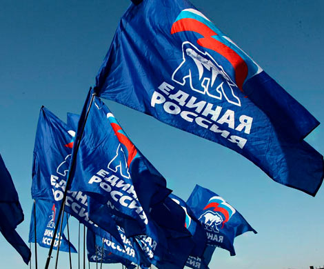 Комиссия ГосдумыРФ не будет лишать мандата самого богатого депутата Андрея Палкина