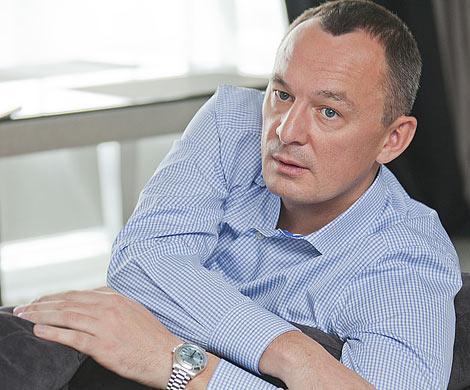 Поклонская заинтересовалась чешскими активами пермского депутата
