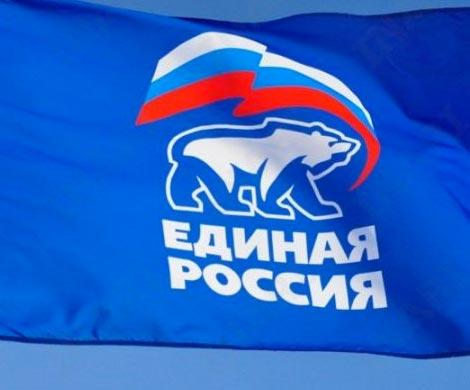 Губернаторские праймериз вКалининграде могут стать открытыми