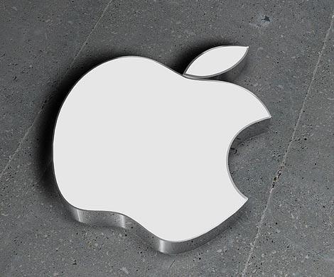 США критикуют Европу заналоговые претензии кApple