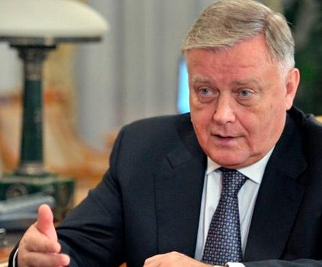 Крупнейшим подрядчиком РЖД остался «Трансмашхолдинг» сконтрактами на29 млрд. руб.