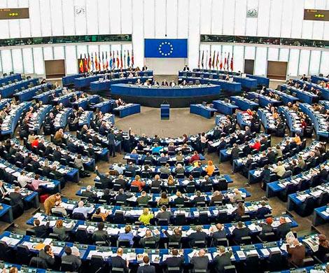 ВЕвропарламенте сообщили обутрате воздействия США наЦентральную Азию из-заРФ