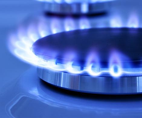 Рада пожалуетсяЕС настроительство газопроводов вобход государства Украины