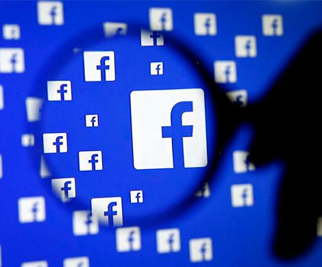 Facebook объяснил принципы своей цензуры