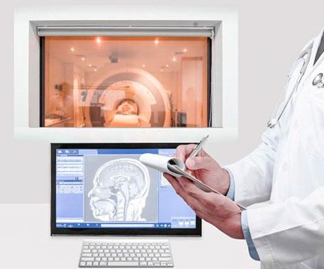 Факты об опухоли головного мозга и варианты лечения