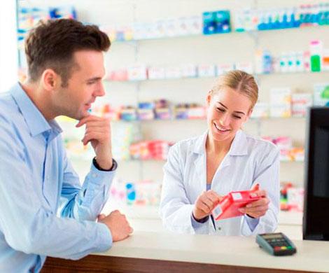 Российские фармацевты жалуются на отказ аптек от их продукции