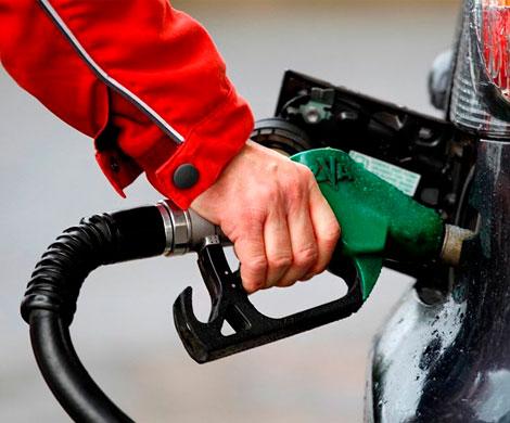ФАС усмотрела в подорожании бензина трейдерский сговор