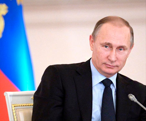 Сособыми генами: соцсети удивил фильм облокадном петербурге спохвалой Путину