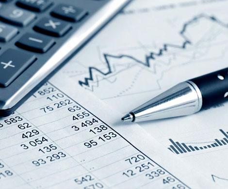 Фискальную нагрузку пересчитают для разных отраслей