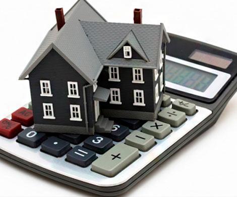 Московскому предпринимателю начислили наибольший налог нанедвижимость для физлиц