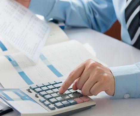 Фонд соцстраха расширит проект «Прямые выплаты»