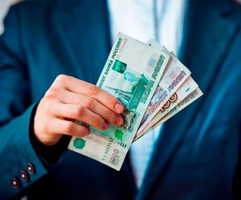 ФСБ слезам красноярской Счетной палаты не верит