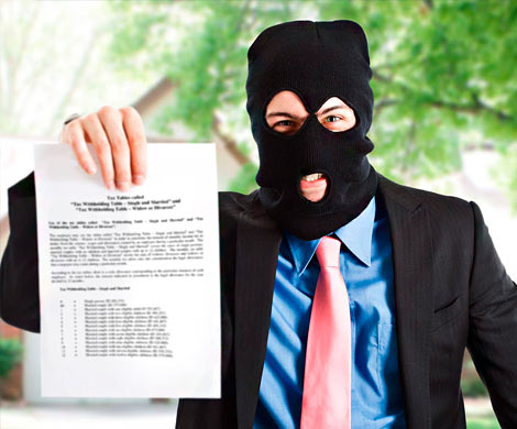 ФССП может получить право расследовать деятельность коллекторов