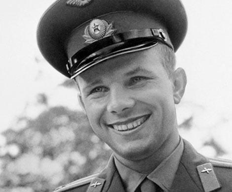 Гагарин говорил: «Мне повезло вовремя родиться»