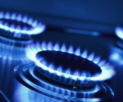 Газовая «Зрада»: в Украине не осталось денег на покупку газа