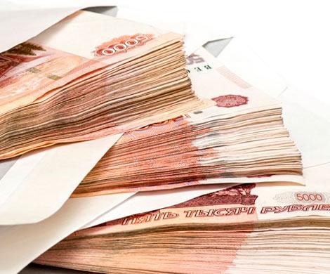 Где можно взять денег, если не хочется брать кредит