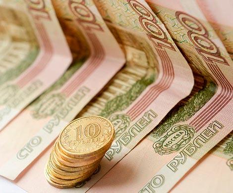 МЭР сообщило озамедлении увеличения цен  практически  вовсех русских  областях