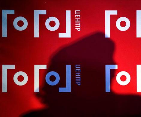 """""""Гоголь-центр"""" привезет в Тель-Авив два спектакля Серебренникова"""