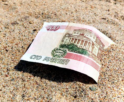 Туристы начнут платить сбор за использование курортами РФ — Государственная дума
