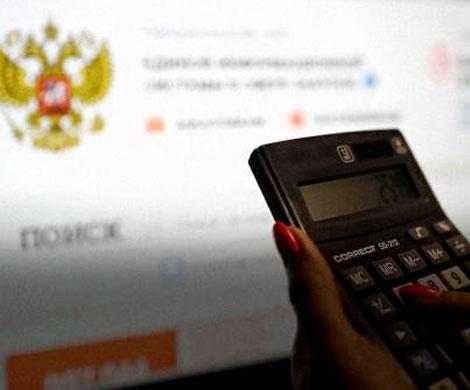 Госструктуры обяжут отдавать предпочтение 5,8 тыс. российских товаров