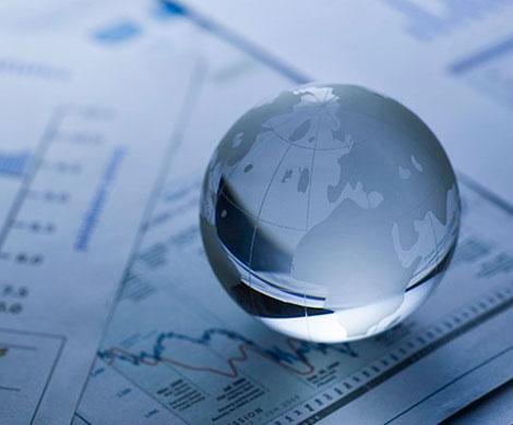 Государственное участие в экономике приближается к 50%