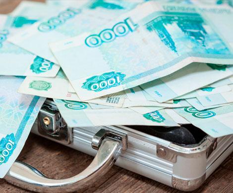 Государство потеряло на госзакупках 86 млрд. рублей