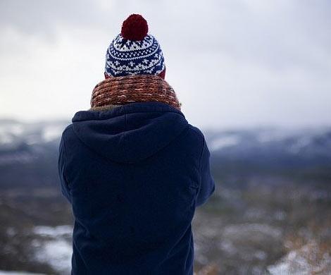Ученые узнали, что впространстве лучше ориентируются граждане северных стран