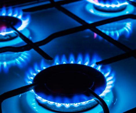 Интеллектуальные счетчики газа могут повысить тарифы на 10%
