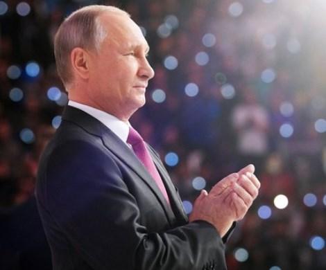 Интересы Путина и правительства разошлись: эксперт прогнозирует блокирование поручений президента